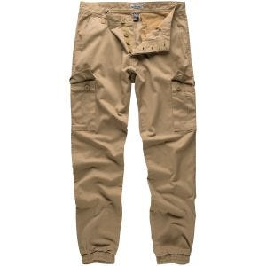 Surplus Bad Boys Hose Beige