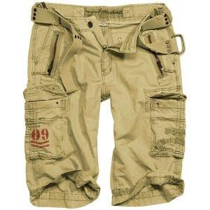 Surplus Royal Shorts Royal Sahara