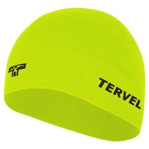 Tervel Trainingsmütze Yellow Fluo