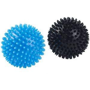Ultimate Performance Massageball (2er-Set)