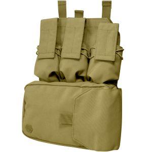 Viper Taschensystem für Einsätze Coyote