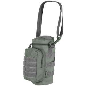 Viper Modular Seitentasche Titanium