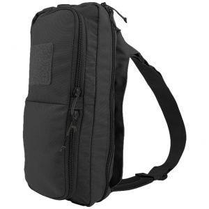Viper VX Buckle Up Sling Pack Black