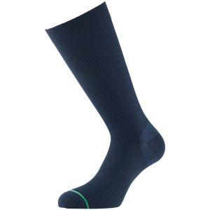 1000 Mile Ultimate Lightweight Walking Socken Navy