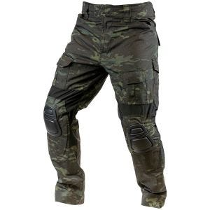 Viper Elite Trousers Gen2 V-Cam Black