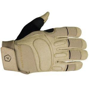 Pentagon Karia Handschuhe Khaki