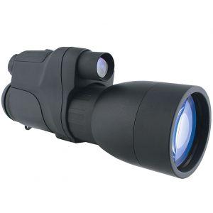 Yukon NV 5x60 Gen 1 Nachtsichtgerät