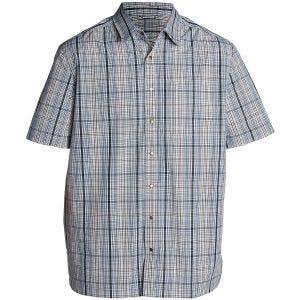 5.11 Covert Shirt Classic Pacific Navy                DISC