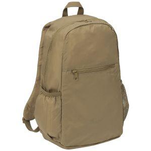 Brandit Roll Bag Camel