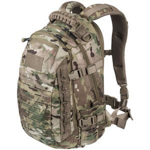 Direct Action Dragon Egg Mk2 Rucksack MultiCam
