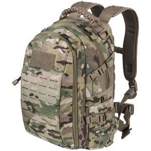 Direct Action Rucksack Dust MK2 MultiCam