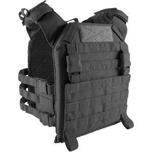 Viper VX Buckle Up Plate Carrier Titanium    DISC