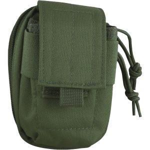 Viper Micro Nützlichkeit Beutel Grün
