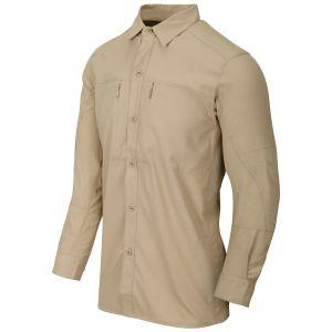 Helikon Trip Lite Shirt Silver Mink