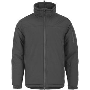 Highlander Stryker Jacket Dark Grey