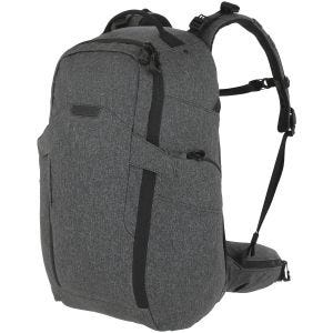 Maxpedition Entity 35L CCW-Enabled Internal Frame Backpack Charcoal