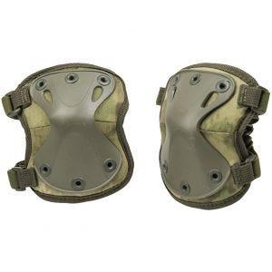 Mil-Tec Protect Ellbogenschoner MIL-TACS FG