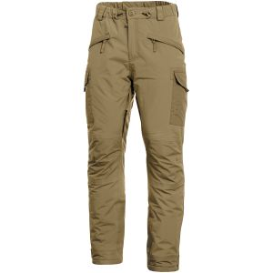 Pentagon H.C.P. Pants Coyote