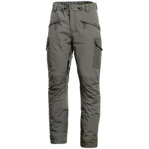 Pentagon H.C.P. Pants Cinder Grey