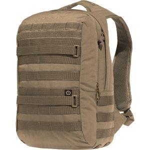 Pentagon Leon 18hr Backpack Coyote