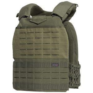 Pentagon Milon Tactical Vest RAL 7013