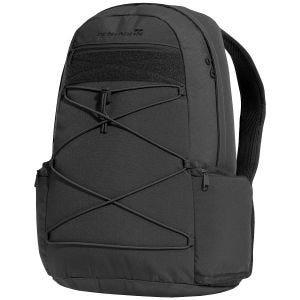 Pentagon Natal 2.0 Reborn Backpack Black