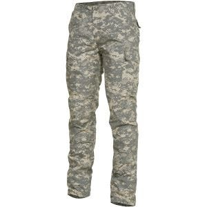 Pentagon BDU 2.0 Hose Digital