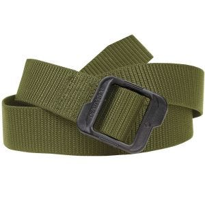 Pentagon Stealth Single Duty Gürtel Olive Green