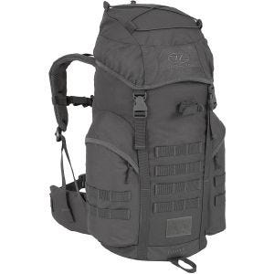 Pro-Force New Forces Rucksack 44L Grey