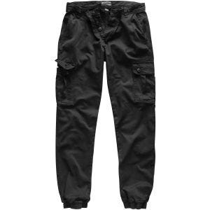 Surplus Bad Boys Hose Schwarz