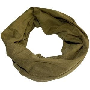 Viper Tactical Snood-Kapuzenschal Coyote