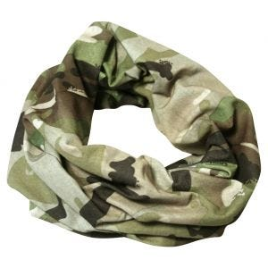 Viper Tactical Snood-Kapuzenschal V-Cam