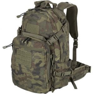 Direct Action Ghost Mk2 Rucksack PL Woodland