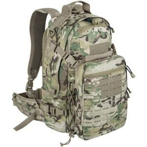 Direct Action Ghost Mk2 Rucksack MultiCam