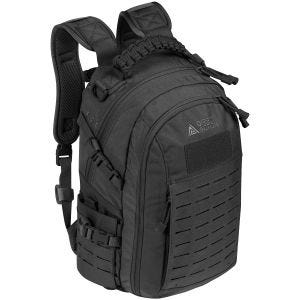 Direct Action Dust Mk2 Rucksack Schwarz