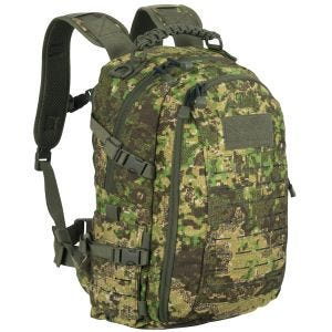Direct Action Dust Mk2 Rucksack PenCott GreenZone