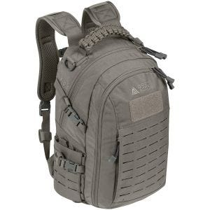 Direct Action Dust Mk2 Rucksack Urban Grey