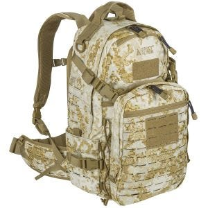 Direct Action Ghost Mk2 Rucksack PenCott Sandstorm
