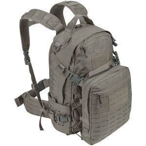 Direct Action Ghost Mk2 Rucksack Urban Grey