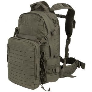 Direct Action Ghost Mk2 Rucksack Ranger Green