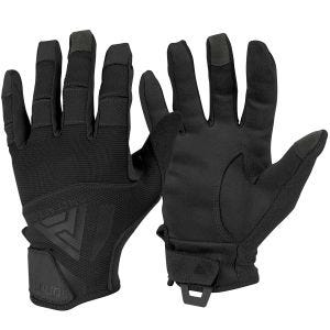 Direct Action Hard Handschuhe Schwarz