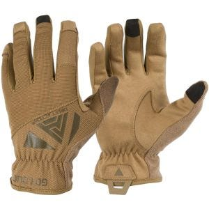 Direct Action Light Handschuhe Coyote Brown