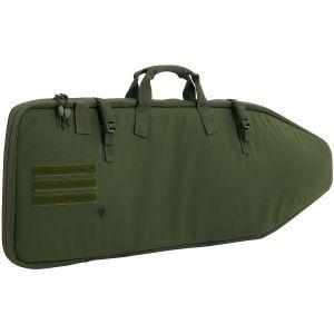 """First Tactical 36"""" Gewehrtasche OD Green"""
