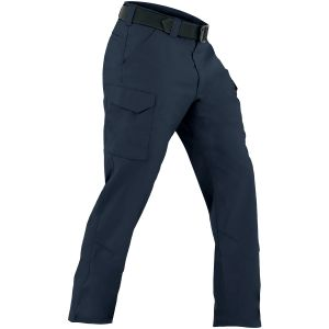 First Tactical Specialist Herren Einsatzhose Midnight Navy