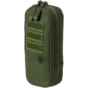 First Tactical Tactix Brillenetui OD Green