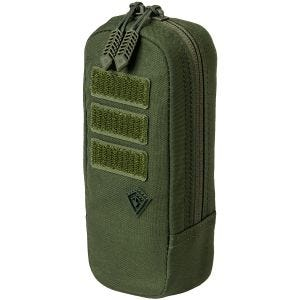 First Tactical Tactix Brillenetui OD Green
