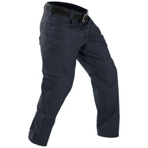 First Tactical Defender Herren Hose Midnight Navy