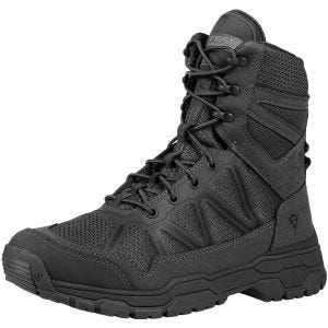 "First Tactical 7"" Operator Boots Herrenstiefel Schwarz"