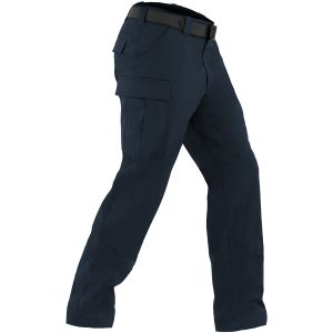 First Tactical Specialist Herren BDU-Hose Midnight Navy