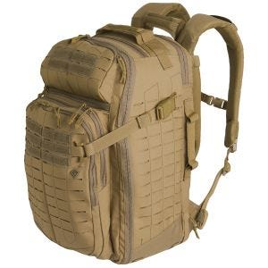 First Tactical Tactix 1-Day Plus Rucksack Coyote